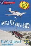 Have A Fly And A 4WD (Flyer)_Front_Page_1