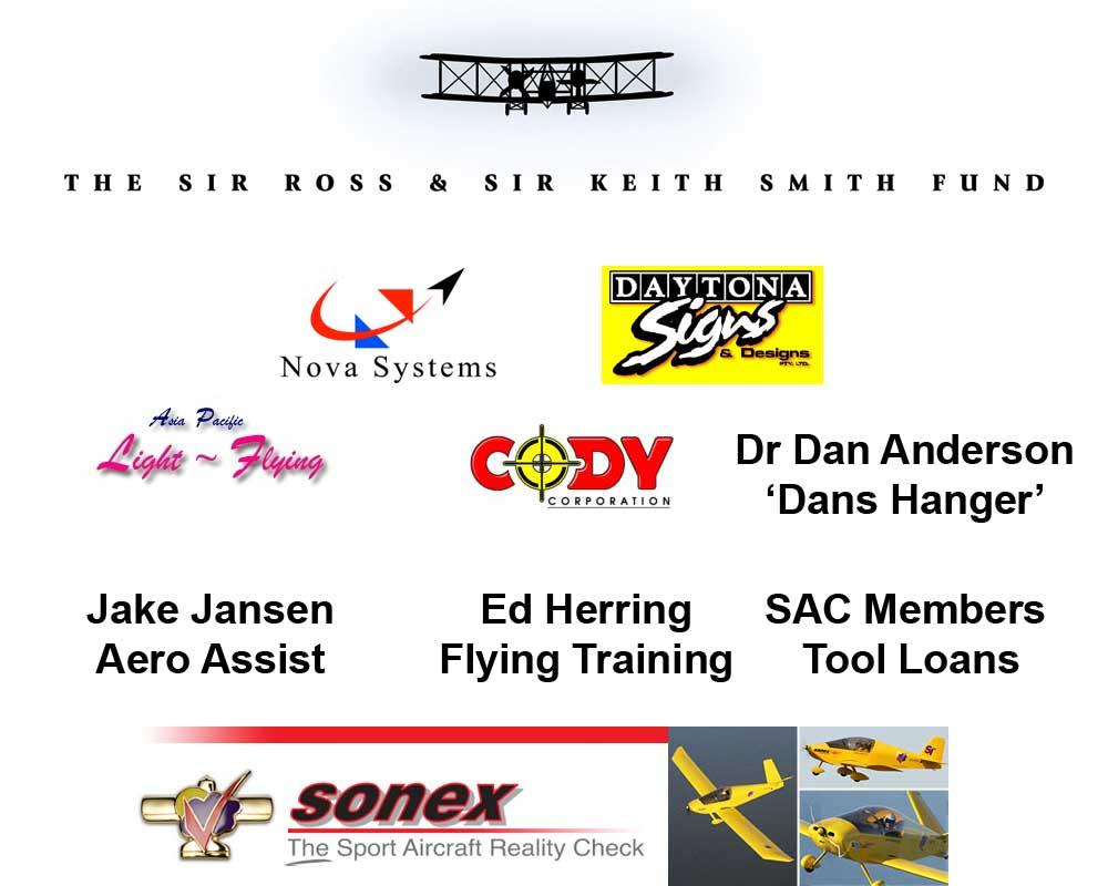 sponsor page 4