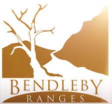 bendleby-ranges-logo