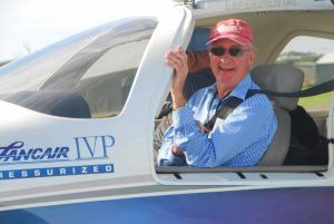 Lancair Owners and Builders Flyin – Goolwa