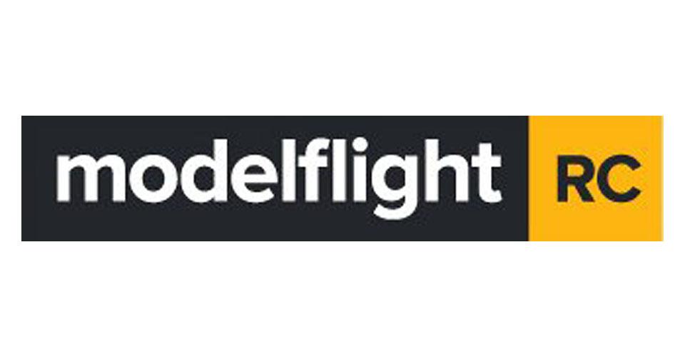 modelflight sponsor